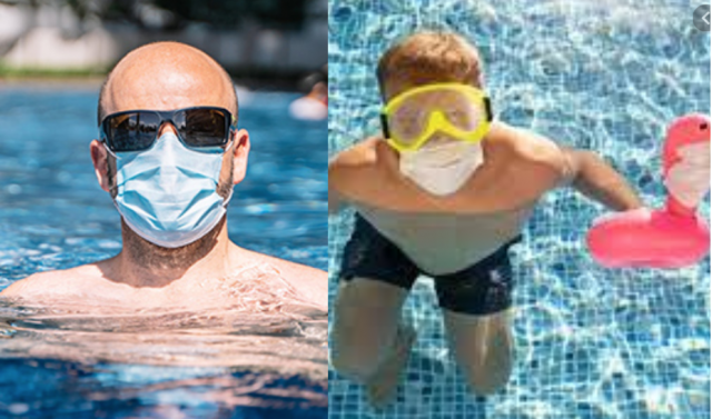 spain-passes-law-mandating-face-masks-even-while-swimming-in-the-sea