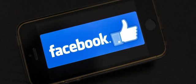 personal-data-of-over-500-million-facebook-users-leaked-online