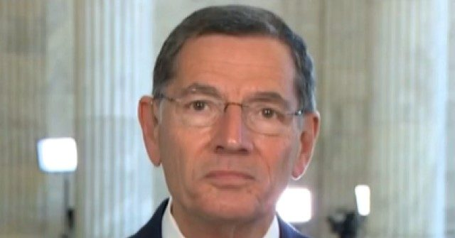 barrasso:-biden-administration-'trying-to-hide'-border-crisis