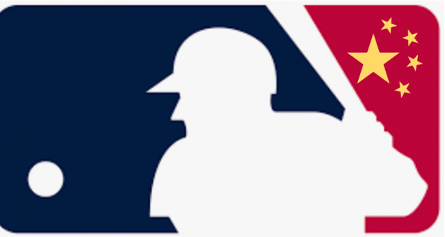 mlb-boycotted-georgia-a-day-after-expanding-china-deal;-gop-lawmakers-seek-end-to-mlb-antitrust-exemption