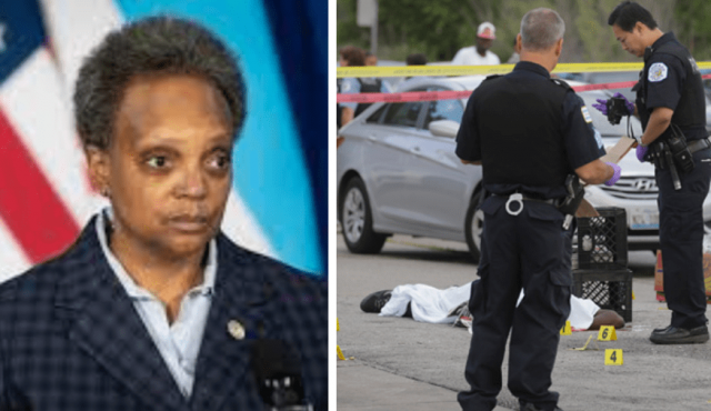 checking-in-with-lori:-at-least-34-shot-over-easter-weekend-in-mayor-lightfoot's-chicago-(seven-dead)