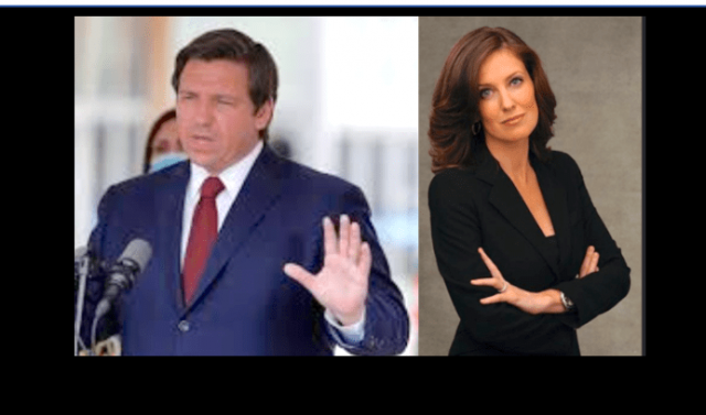 disgraced-'60-minutes'-deceptively-&-maliciously-edits-ron-desantis-video