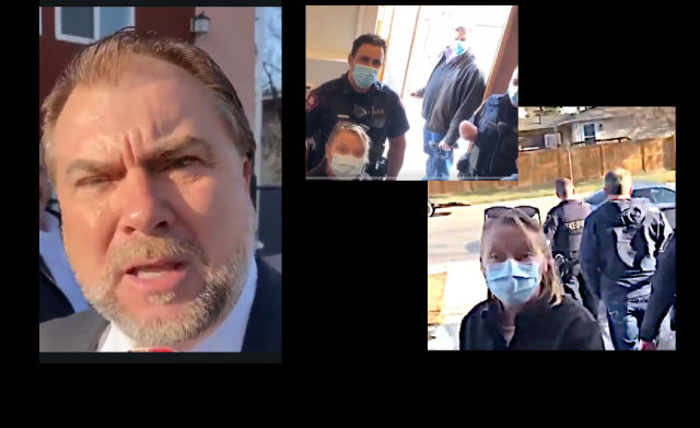 viral!-watch-christian-minister-eject-'nazi'-'psychopath'-covid-police-interrupting-passover-celebration