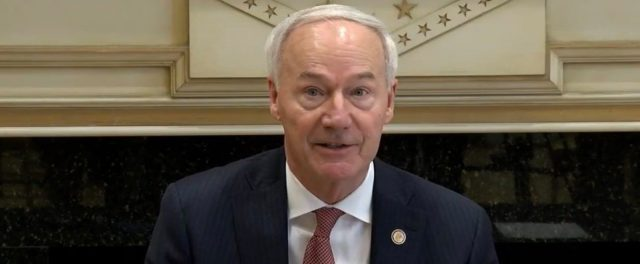 arkansas-gov.-asa-hutchinson-vetoes-bill-to-ban-transgender-surgery-for-minors