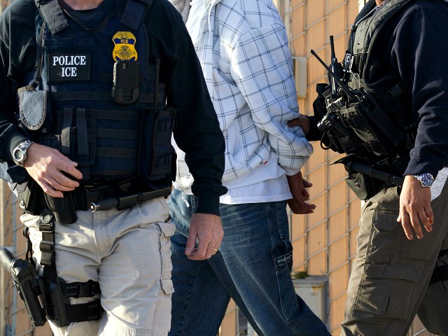 biden's-'sanctuary-country'-orders-cut-deportations-by-50-percent