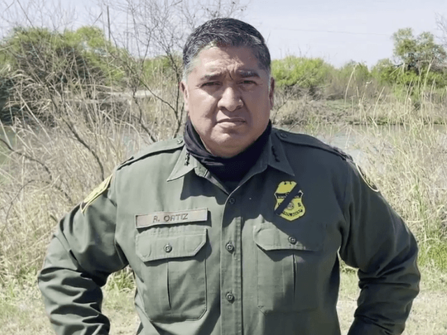 deputy-border-patrol-chief:-'way-over-100,000-people'-'have-gotten-away-from-us-this-year'