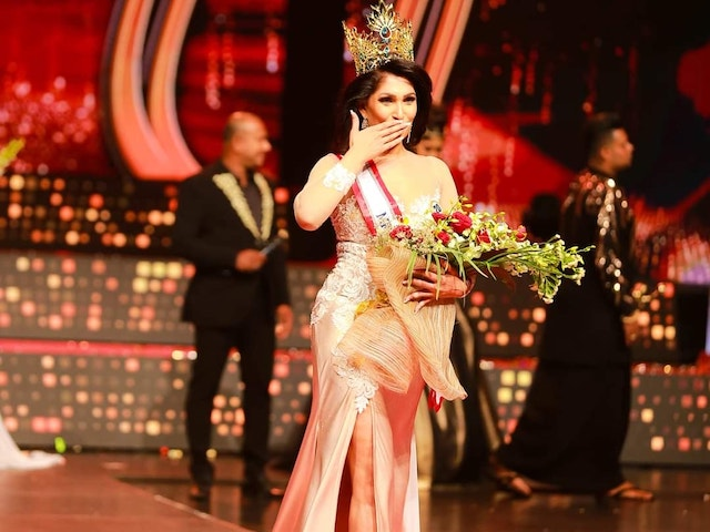 'miss-sri-lanka'-pageant-winner-suffers-head-wounds-in-fight-over-crown