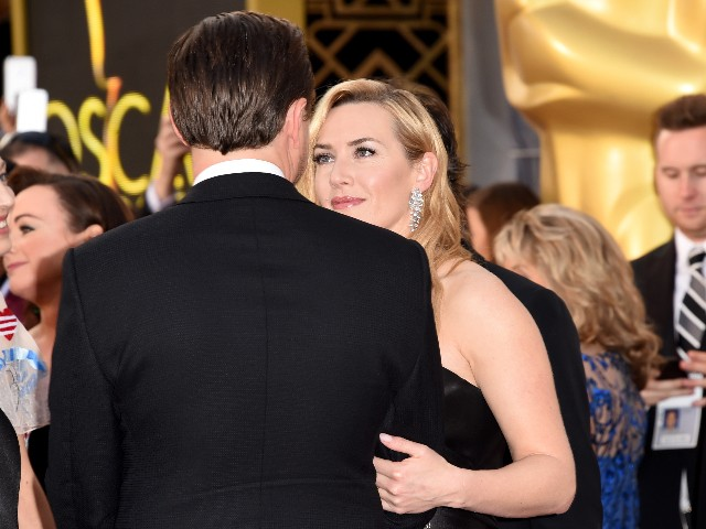 kate-winslet-says-she-knows-'at-least-four'-actors-'hiding-their-sexuality'-due-to-'homophobia'-in-hollywood