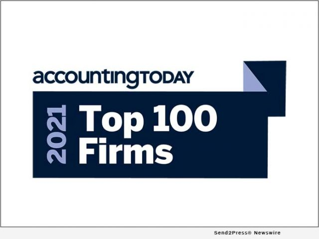 news:-los-angeles-based-cpa-firm-receives-high-praise-from-accounting-today-|-citizenwire