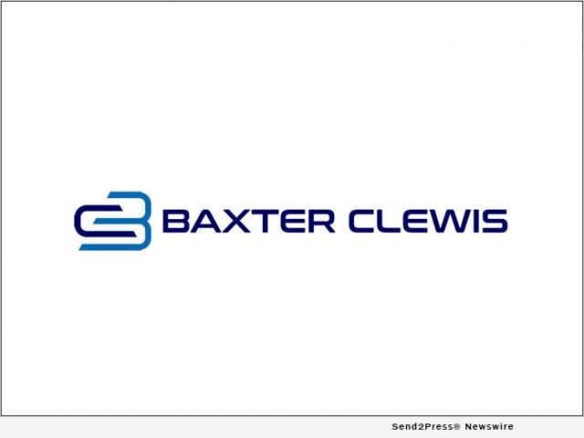 news:-baxter-clewis-consulting-to-partner-with-pci-security-standards-council-to-help-secure-payment-data-worldwide- -citizenwire