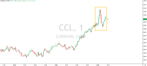 """carnival:-""""we-may-have-no-choice""""-but-to-move-cruise-ships-outside-us-to-resume-operations"""