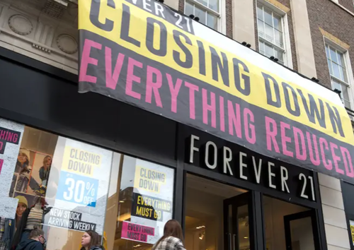 ubs-predicts-80,000-more-retail-stores-will-close-in-five-years