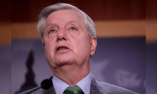 """graham-urges-fauci-to-assess-if-biden-border-policies-are-creating-covid-""""super-spreader""""-event"""