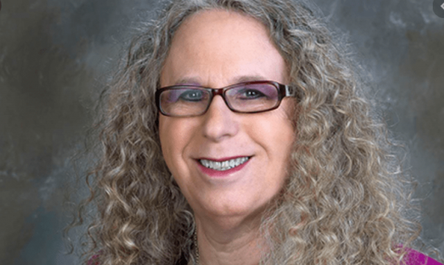 rachel-levine:-transgender-drugs,-surgeries-for-minors-'health-equity-issue'