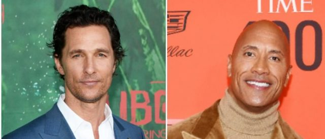 poll:-58%-of-americans-would-support-matthew-mcconaughey,-dwyane-'the-rock'-johnson-in-their-political-runs