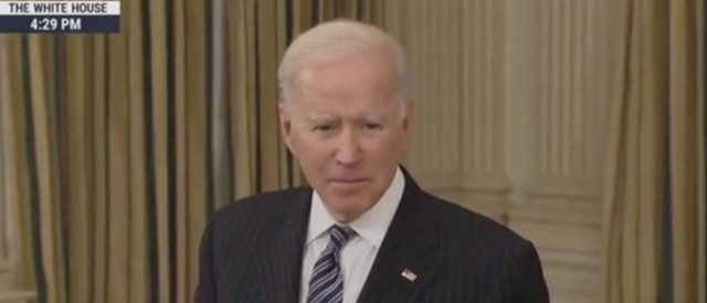 biden-says-he-hasn't-spoken-to-xi-jinping-about-the-origins-of-the-coronavirus,-despite-supposed-two-hour-phone-call