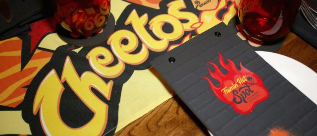 father-claims-son-found-bullet-in-bag-of-flaming-hot-cheetos
