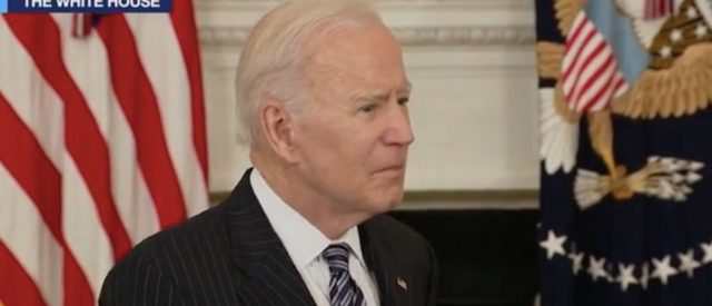 'stop-it':-biden-calls-on-georgia-to-'smarten-up'-but-won't-say-masters-should-leave-the-state-over-voting-law