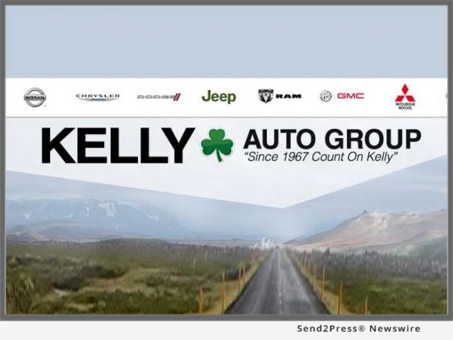 news:-kelly-toyota-&-kelly-hyundai-are-open-and-ready-to-serve-lehigh-valley-and-eastern-pennsylvania-|-citizenwire