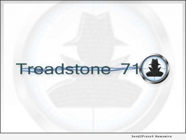 news:-preeminent-strategic-intelligence-analysis-certification-from-treadstone-71-drives-cyber-attack-prevention-|-citizenwire