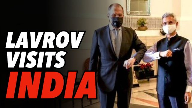 lavrov-in-delhi-as-india-toys-with-us-and-china