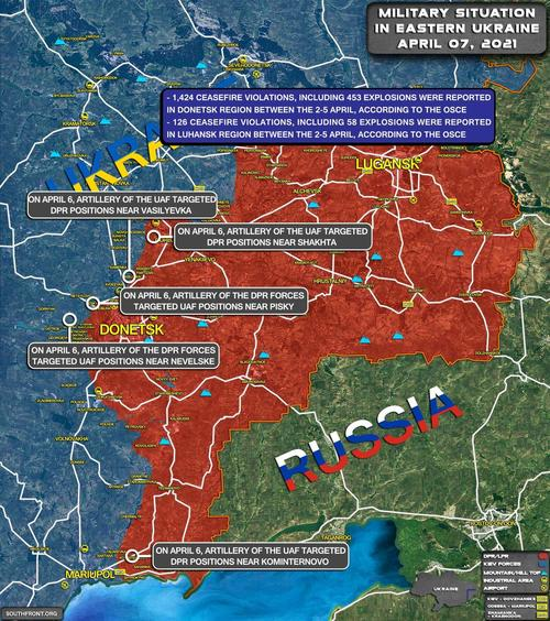 kiev's-forces-are-primed-for-attack-if-they-can-overcome-their-own-minefields