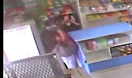 watch-–-black-woman-beats-asian-woman-not-a-hate-crime-in-nyc