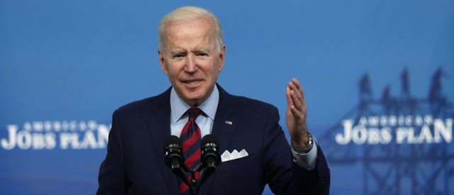 analysis:-how-biden's-out-of-control-spending-is-hurting-americans-and-helping-china