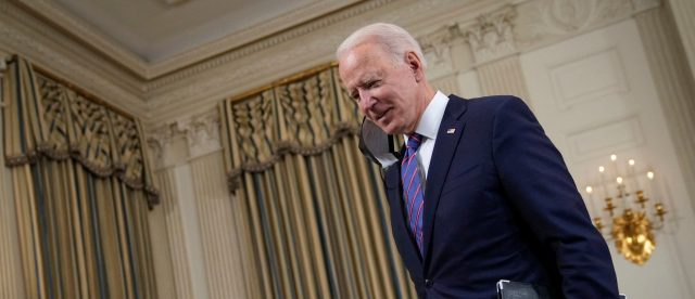 climate-change,-housing,-schools:-here's-where-much-of-biden's-infrastructure-plan-will-be-spent