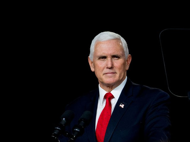 former-vp-mike-pence-to-publish-autobiography,-launch-pac