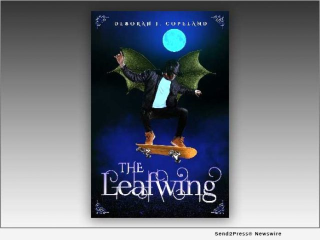 news:-'the-leafwing'-makes-the-cut-on-film-14-as-one-of-the-best-book-trailers-of-2020!-|-citizenwire