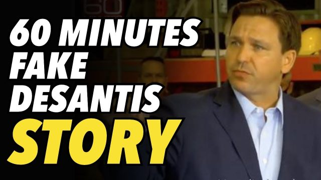 pathetic-60-minutes-busted-trying-to-smear-florida-gov.-desantis