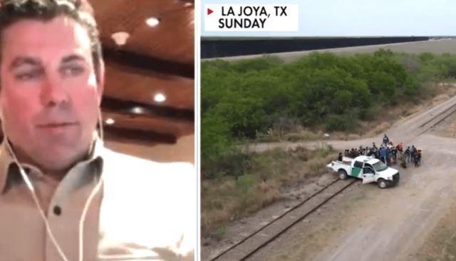 watch-–-texas-rancher-says-he-and-his-neighbors-find-bodies-of-migrants-on-their-properties