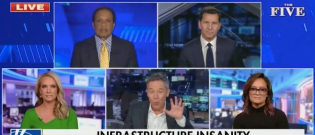 'where-is-this-money-going?':-greg-gutfeld-says-gov.-cuomo-is-using-illegal-immigrant-payout-to-'get-the-hard-left-off-his-back'