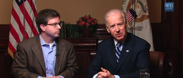 flashback:-biden-says-to-'fire-two-blasts'-from-a-double-barrel-shotgun-to-ward-of-intruders
