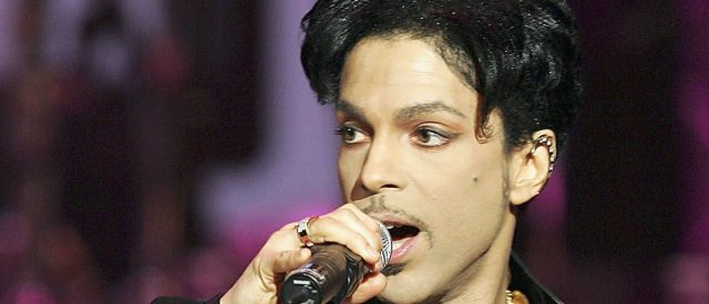 'welcome-2-america'-album-of-prince's-previously-unreleased-music-will-drop-in-july