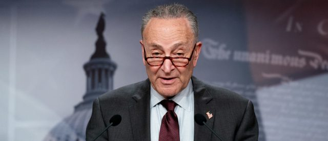 analysis:-inside-chuck-schumer's-secret-plan-to-seize-absolute-control-of-the-senate