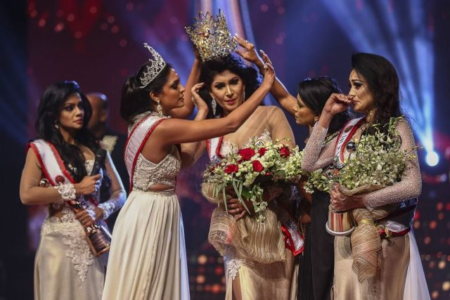 sri-lankan-mrs.-world-arrested-after-onstage-pageant-row