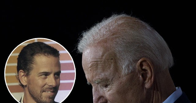 report:-joe-biden-to-hunter:-'be-careful-what-you-text.-likely-i'm-being-hacked'