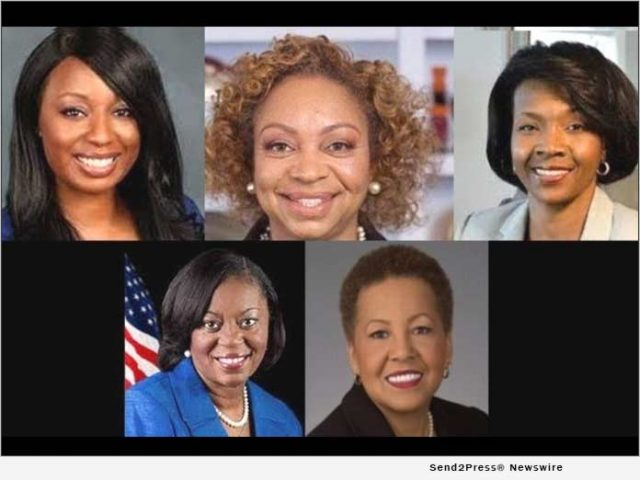 news:-georgia-black-women's-roundtable-break-from-battling-voter-suppression-to-honor-valiant-women-of-the-vote-|-citizenwire