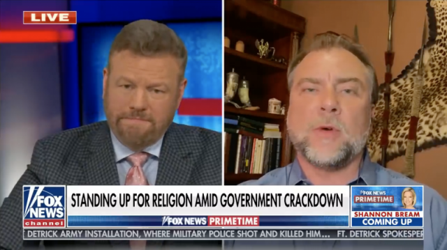 canadian-pastor-who-stood-up-to-statist-police-speaks-[video]