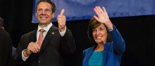 new-york's-female-lieutenant-governor-dodges-questions-about-cuomo-scandals