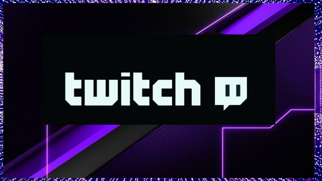 twitch-to-punish-users-with-'severe'-or-'egregious'-misconduct-in-real-life,-off-of-the-platform