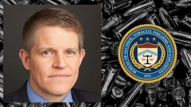 gun-control-activist-david-chipman-to-be-nominated-by-biden-as-new-atf-director