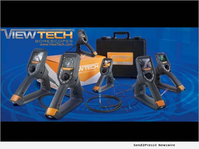 news:-viewtech-borescopes-referred-clients-seeking-new-video-borescopes-for-mining-equipment-maintenance-and-orbital-weld-inspections-|-citizenwire