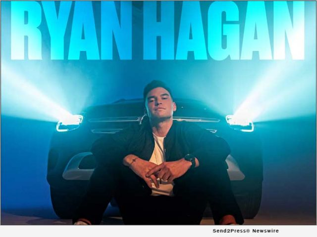 news:-fast-rising-musical-artist-ryan-hagan-unveils-new-single-–-don't-let-me-stop-|-citizenwire