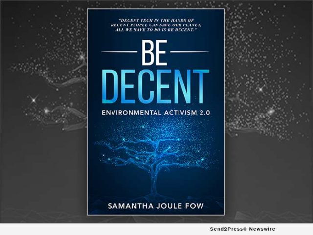 news:-groundbreaking-new-release-'be-decent'-reveals-the-secrets-of-green-tech-|-citizenwire