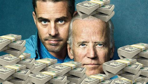 national-pulse-reports-exclusive:-unearthed-e-mails-place-hunter-biden-at-west-wing-meeting-with-then-vp-biden-and-burisma-board-partner-devon-archer.
