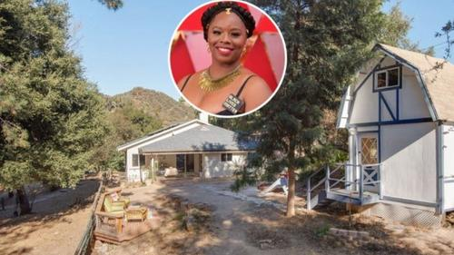 "blm-founder-branded-""fraud""-after-buying-million-dollar-home-in-mostly-white-la-enclave"