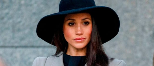 meghan-markle-advised-by-doctor-to-skip-prince-philip's-funeral